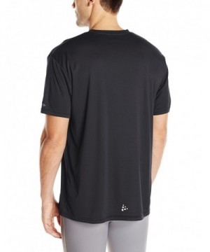 Designer Men's Active Shirts Outlet