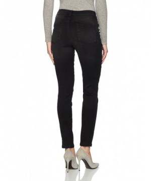 Cheap Designer Women's Jeans Outlet