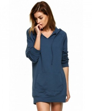 Popular Women's Fashion Hoodies