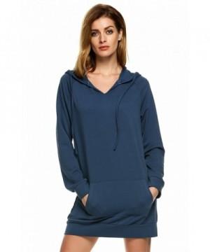 Cheap Designer Women's Fashion Sweatshirts Clearance Sale