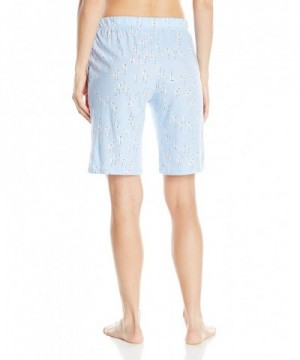 Fashion Women's Pajama Bottoms Online