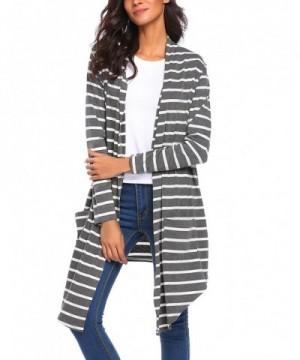 Popular Women's Sweaters for Sale