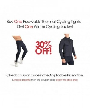 Discount Real Men's Performance Jackets