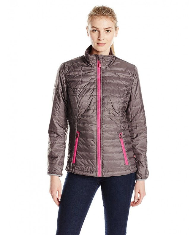 Charles River Apparel Lithium XX Large