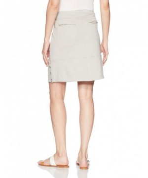 Discount Real Women's Skirts