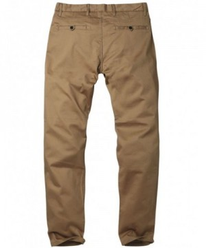 Discount Real Men's Pants Online