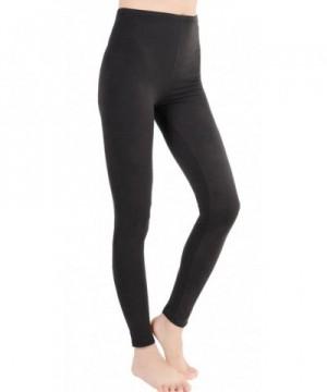 Ndoobiy Leggings Regular Workout Pants CL1
