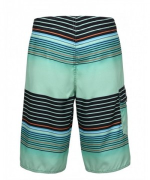 Cheap Real Men's Swimwear