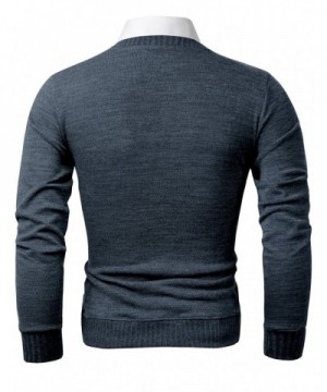 Men's Sweaters Wholesale