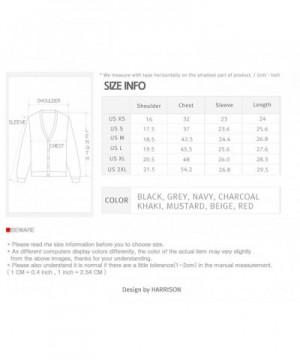 Fashion Men's Clothing Online Sale