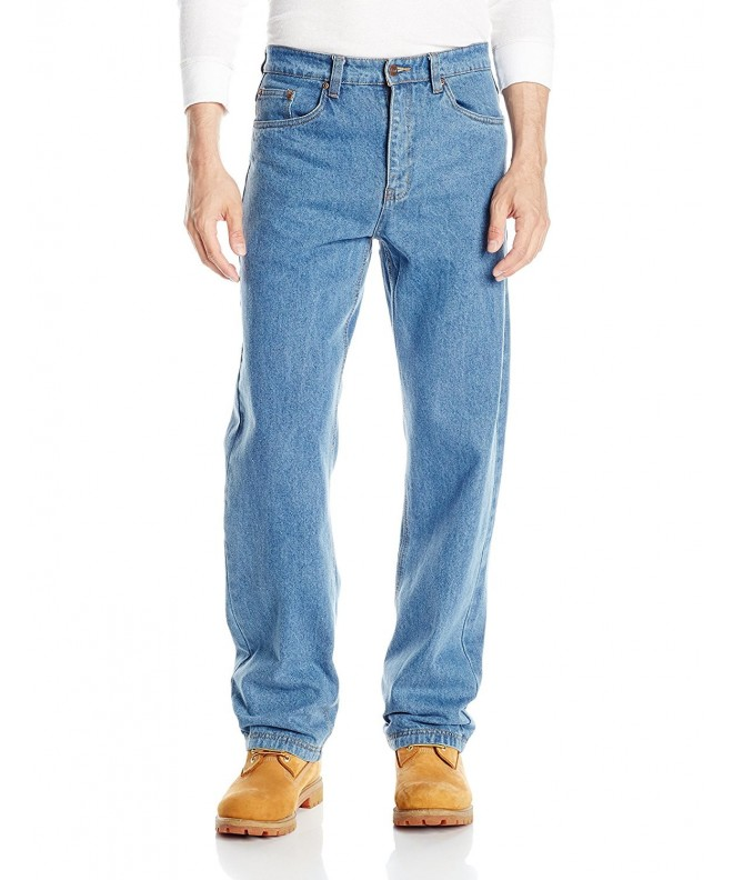 Smiths Workwear Pocket Unlined Vintage