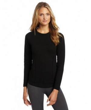 Duofold Womens Weight Double Thermal