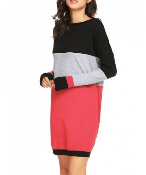 Discount Women's Sweaters