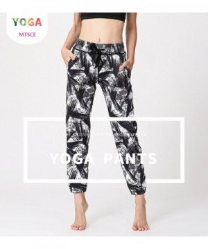 Cheap Women's Activewear Outlet Online