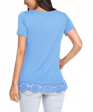Discount Real Women's Tunics Wholesale
