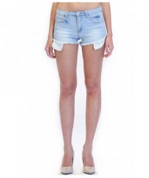 Cheap Women's Shorts Online Sale