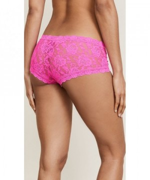 Popular Women's Panties Outlet Online