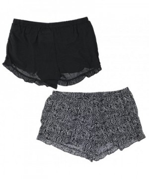Women's Pajama Bottoms Outlet Online