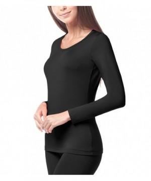 Women's Thermal Underwear Clearance Sale