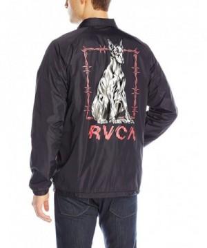 Cheap Real Men's Lightweight Jackets Wholesale