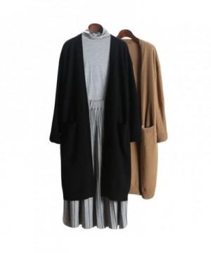 Fashion Women's Sweaters On Sale