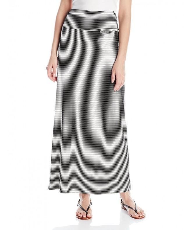 KAVU Womens Sanjula Skirt X Small
