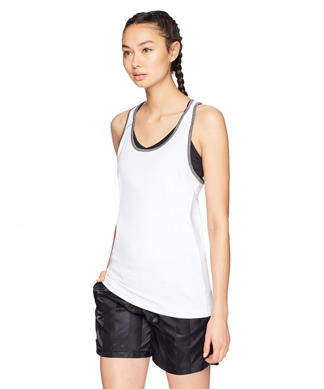 Starter Womens Stretch Performance Exclusive