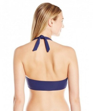 Cheap Real Women's Bikini Tops Clearance Sale