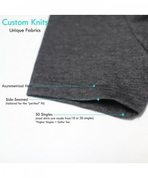 Cheap Real Women's Knits Outlet Online