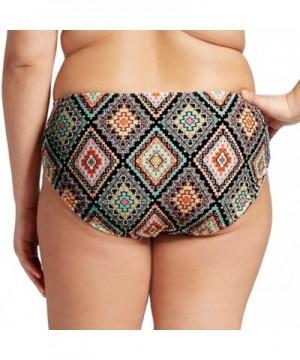 Women's Swimsuit Bottoms Wholesale