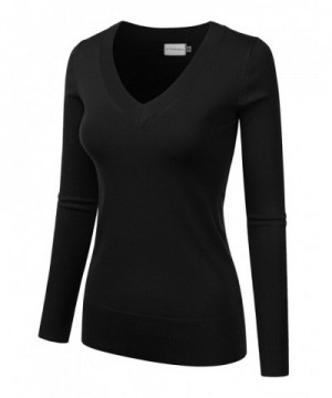 Women's Pullover Sweaters Clearance Sale