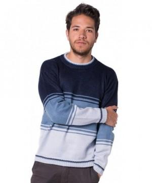 Gamboa Palette Alpaca Sweater Medium