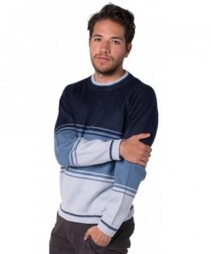 Designer Men's Sweaters