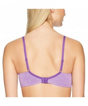 Discount Women's Everyday Bras for Sale