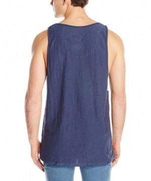 Cheap Real T-Shirts Wholesale