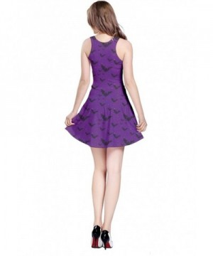 Discount Women's Casual Dresses Outlet