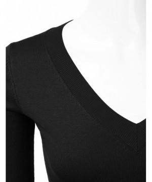 Popular Women's Clothing Online Sale