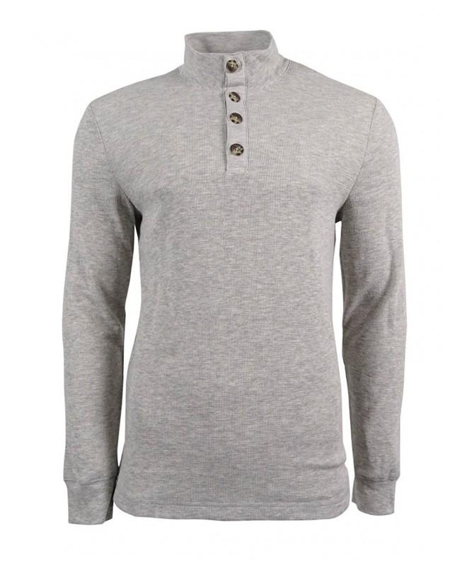 Club Room Sleeves Casual Shirt