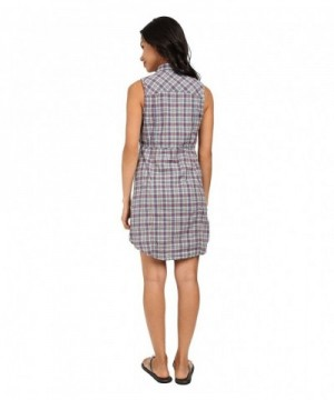 Designer Women's Dresses Outlet Online