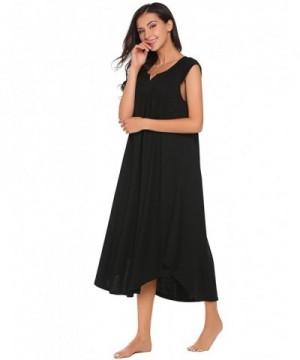 Cheap Designer Women's Nightgowns Online Sale