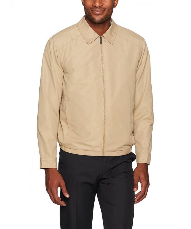 Ike Behar Augusta Jacket X Large