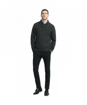 Cheap Men's Sweaters Outlet Online