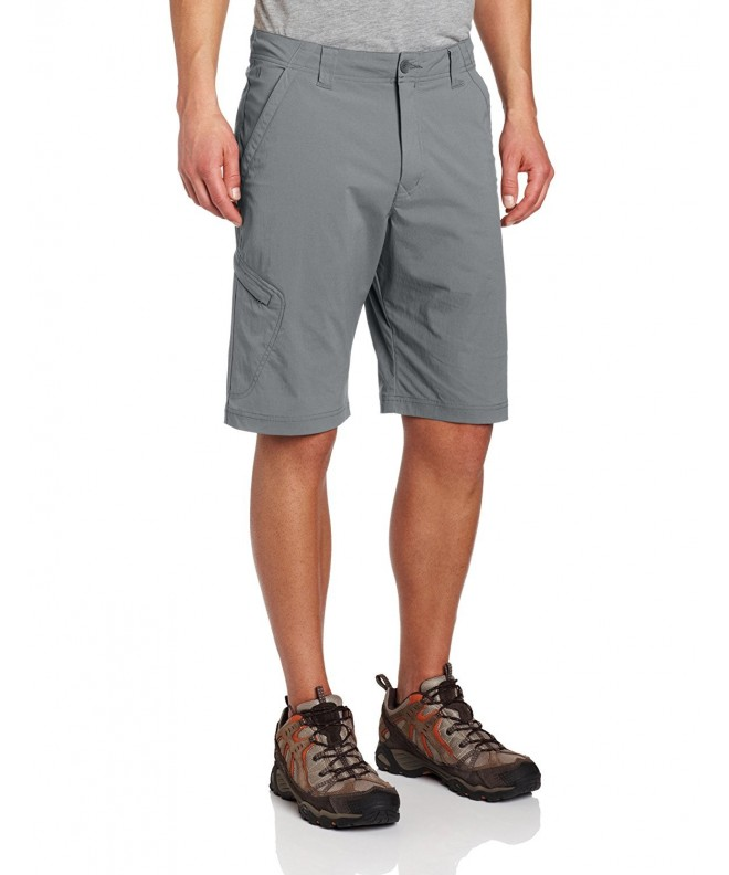 Royal Robbins Global Traveler Stretch