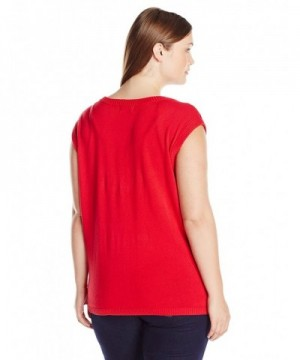 Cheap Real Women's Pullover Sweaters Online Sale