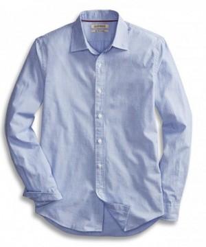 Goodthreads Slim Fit Long Sleeve Shirt Medium
