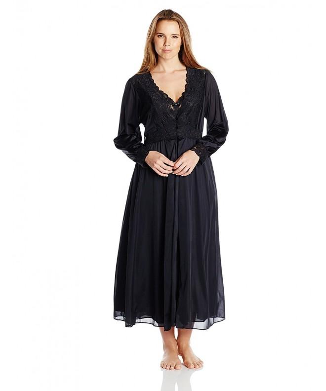 Shadowline Womens Plus Size Silhouette Sleeve