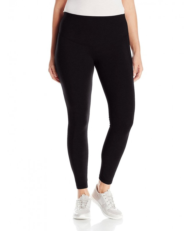 Rainbeau Curves Womens Compression Legging