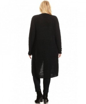 Cheap Designer Women's Sweaters Online