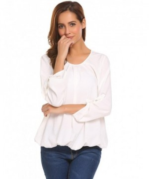 Popular Women's Clothing Outlet Online