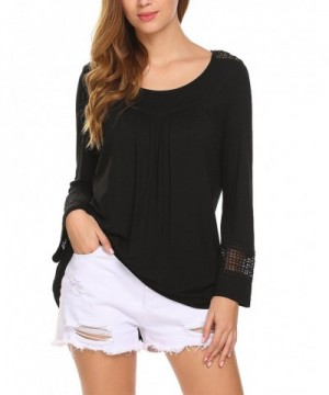 Cheap Real Women's Tops Outlet Online
